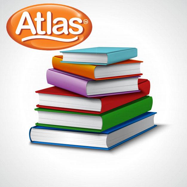 Atlas axillia announces a strategic partnership with dell