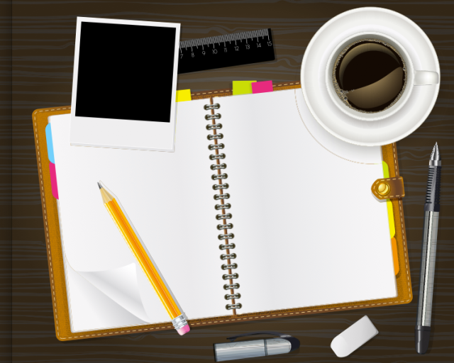 Things stationery addicts do that when no one else does