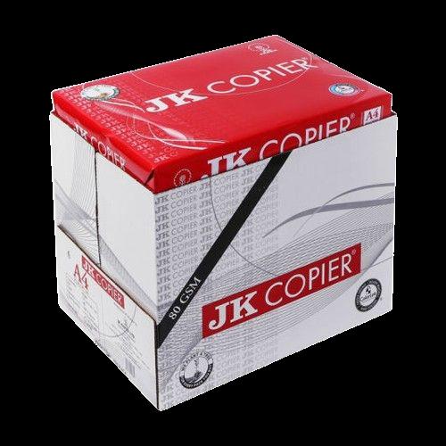 Jk copier paper price list