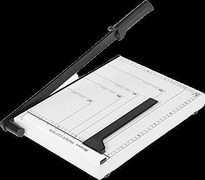 A3 Paper Cutter Machine