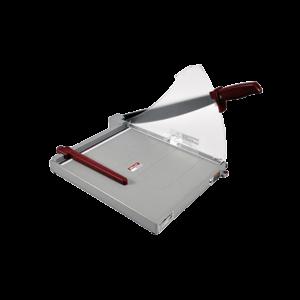 A4 Paper Guillotine