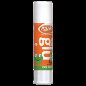 ATLAS IMPORTED GLUE STICK 8G