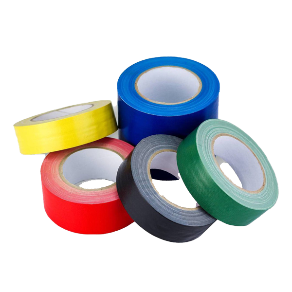 Which colour book binding tape available in sri lanka?