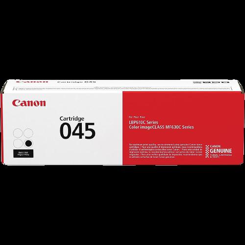 Canon 045 toner black