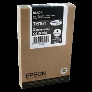 EPSON B300 B310N B500DN B510DN CARTRIDGE
