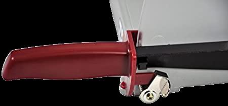 Kw trio 3921 guillotine cutter paper trimmer