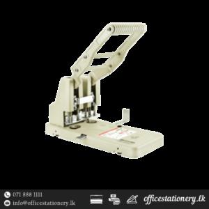 Kangaro HDP 2320 Heavy Duty Puncher