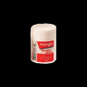 MANGO BINDER GUM 40G